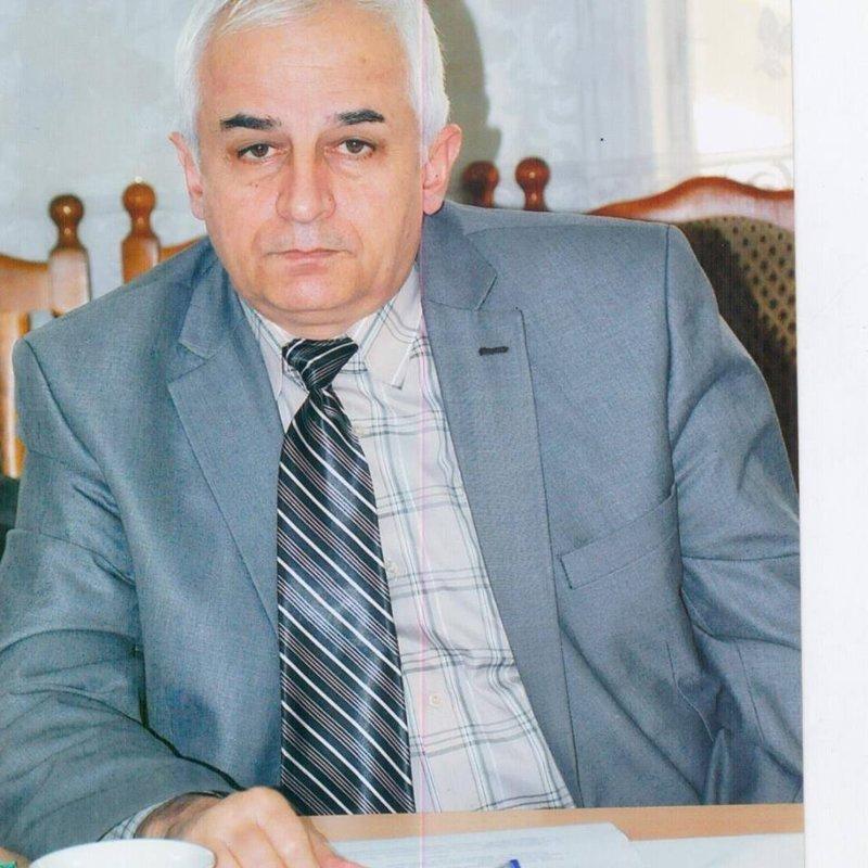 Поэт Ато Мирходжа ynews, Ато Мирходжа, Эмомали Рахмон, поэма, таджикистан, творчество