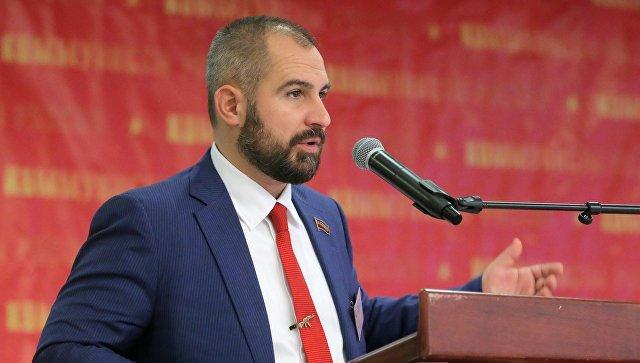 Максим Сурайкин дудь, ефремов, интервью, интернет, лоза, мост, скандал