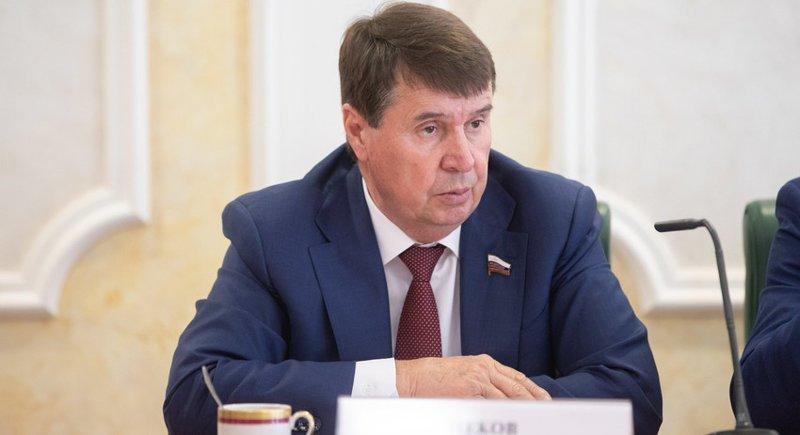 Сергей Цеков дудь, ефремов, интервью, интернет, лоза, мост, скандал