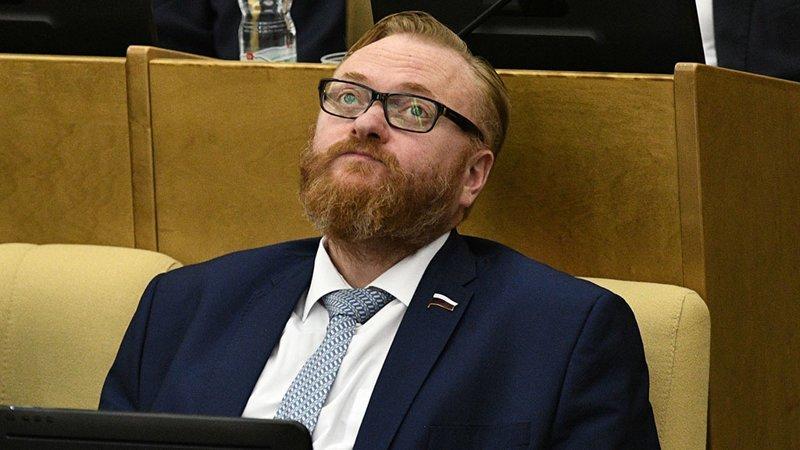 Виталий Милонов дудь, ефремов, интервью, интернет, лоза, мост, скандал