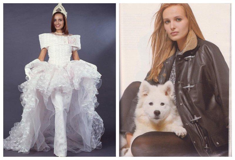 Не родись красивой: 5 нелепых смертей победительниц конкурсов красоты в мире, конкурс, красота, люди, смерть, трагедия