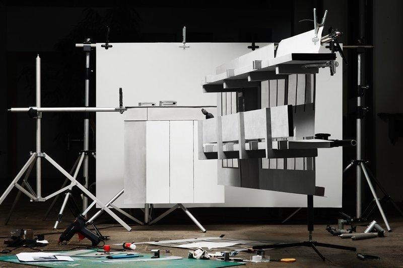 Теракт на Олимпийских играх в Мюнхене искусство, исторические фото, красота, миниатюра, своими руками, художники