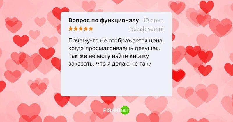 20 причин не регистрироваться на сайтах знакомств в поисках любви, в поисках хрен знает чего, встреча, неожиданно, познакомился, сайт знакомств
