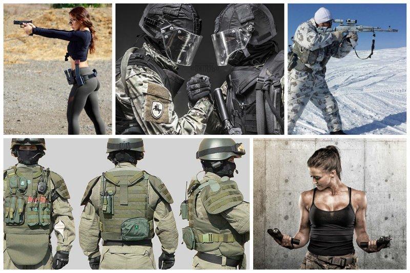 Оружие и амуниция - тестирование и баловство броня, видео, военное, интересное, испытания, каски, опыты, оружие