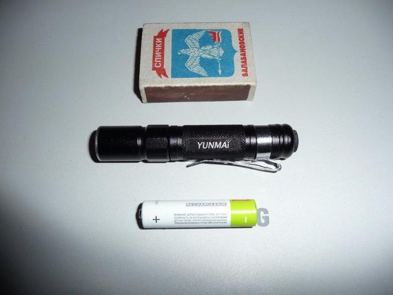 6. Мощный светодиодный фонарик aliexpress, белые, девушки, женщины, магазин, необычно, одежда, покупка