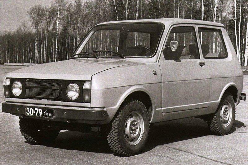 Иж-14 автомобиль, иж412, фоторепортаж