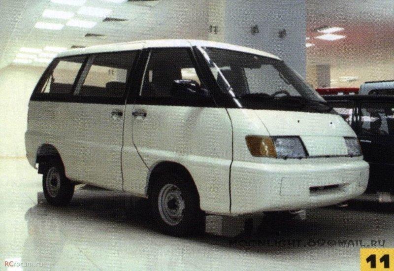 Иж-042 автомобиль, иж412, фоторепортаж