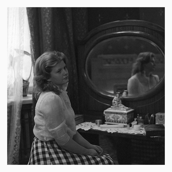 Почему у нас так много одиноких женщин? женщины, истории, одиночество, отношения, семья