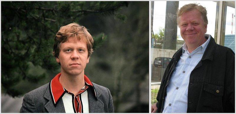 Умер звезда фильма «Любовь и голуби» Игорь Лях Любовь и голуби, актеры, кино
