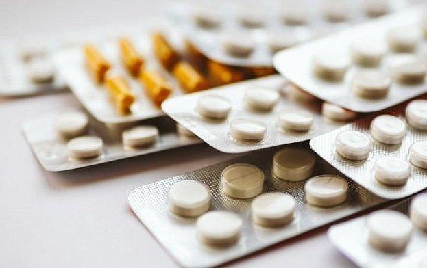 В некоторых странах обычная аптечка может привести вас в тюрьму аптечка, важно знать, для туристов, запреты, лекарства, опасно, познавательно, таблетки