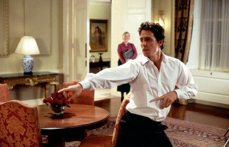 «Реальная любовь» (Великобритания-США-Франция, мелодрама, комедия) (Love Actually, 2003) Любовь, кино, мелодрамы, фильмы, фишки-мышки, что посмотреть