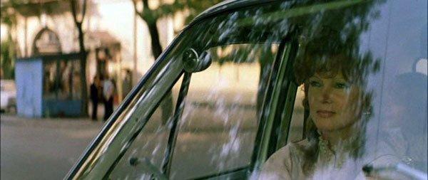 «Любимая женщина механика Гаврилова» (СССР, мелодрама, 1981) Любовь, кино, мелодрамы, фильмы, фишки-мышки, что посмотреть