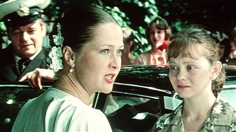 «Одиноким предоставляется общежитие» (СССР, мелодрама, 1983) Любовь, кино, мелодрамы, фильмы, фишки-мышки, что посмотреть