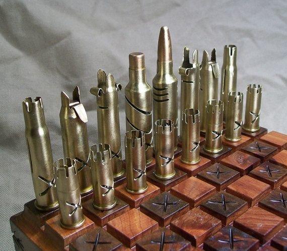 Военные искусство, красота, мастерство, невероятное, талант, шахматы