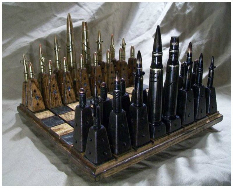 Советы против НАТО искусство, красота, мастерство, невероятное, талант, шахматы