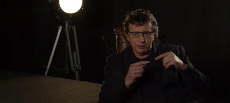 Михаил Ширвиндт «Поступал по блату и не стыжусь» СССР, истории, факты