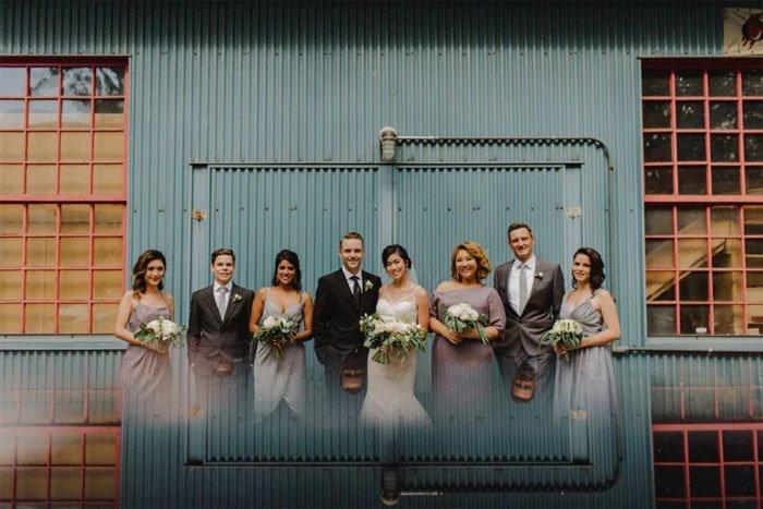 Свадебный фотограф поделился ошеломляюще простым трюком интересно, искусство фотографии, свадебный фотограф, трюк, уловка, фотограф, фотография, хитрый способ