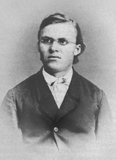 Фридрих Ницше без усов занимательно, знаем чуть больше, интересно, прикол, теперь всё видели
