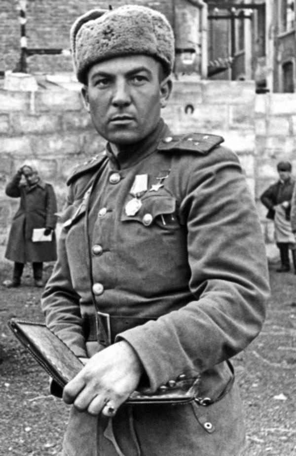 Герой Советского Союза Постевой С.И. Красной Армии, СССР, кольца, перстни