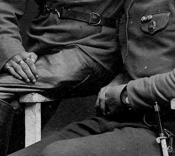 СССР. Перстни и кольца Красной Армии Красной Армии, СССР, кольца, перстни