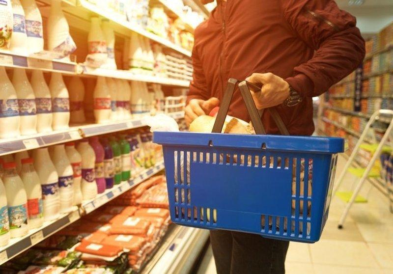 Всем приготовиться: цены на продукты снова рванут вверх ynews, Пошлины, инициатива, минпромторг, потребитель, продукты, цены