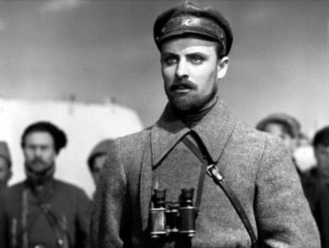 Как Сталин припомнил должок режиссеру СССР, история, кино, факты