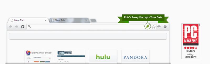 Epic Browser Chromium, browser, cent browser, google chrome, Яндекс браузер, браузеры