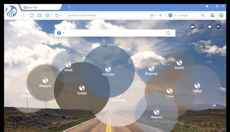 UC Browser Chromium, browser, cent browser, google chrome, Яндекс браузер, браузеры