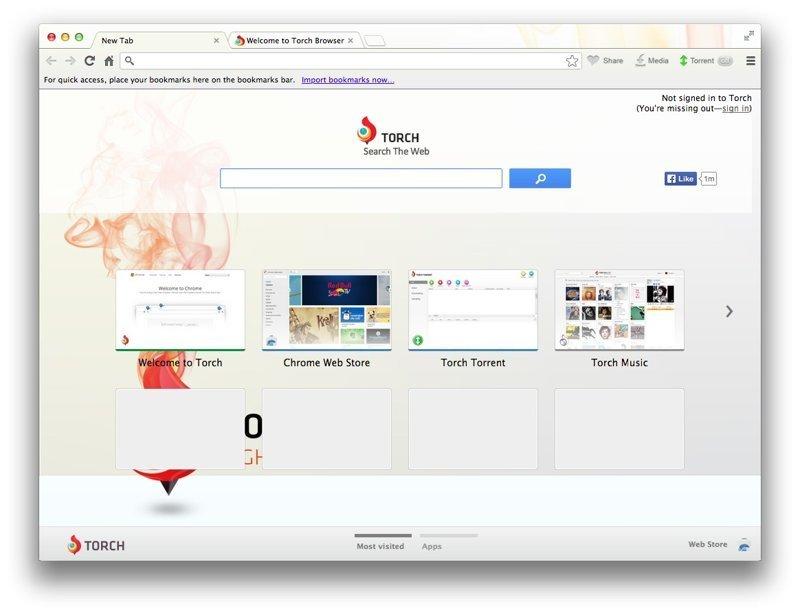 Torch Browser Chromium, browser, cent browser, google chrome, Яндекс браузер, браузеры