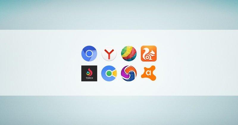 В поисках альтернативы: 7 браузеров, основанных на Chromium Chromium, browser, cent browser, google chrome, Яндекс браузер, браузеры