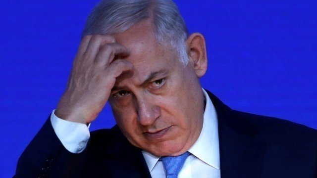 Как ухайдокали израильского Гагарина история, люди, события.