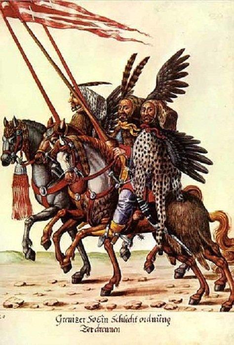 Воины «дели» доспехи, рыцари, средневековье