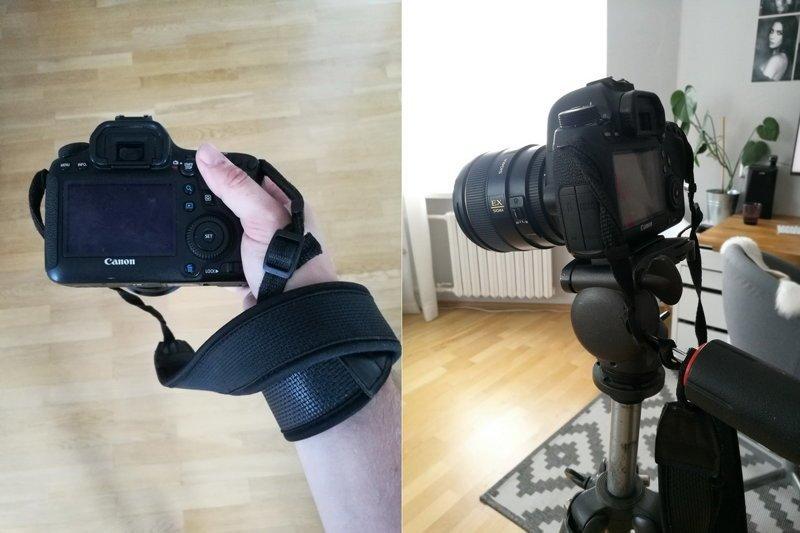 5 заповедей для фотографа техника безопасности, фотоаппарат, фотографирование