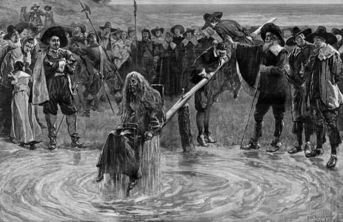 Как и за что наказывали женщин в Средневековье женщины, история, общество, средневековье