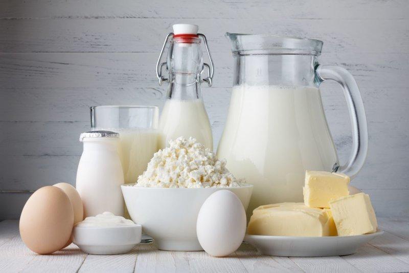 1. Продукты с низким содержанием жиров / обезжиренные продукты здоровые, здоровые продукты, истории, продукты, спорт