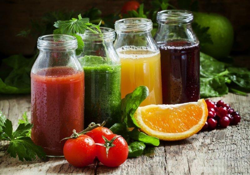 3. Фруктовые соки в пачках здоровые, здоровые продукты, истории, продукты, спорт