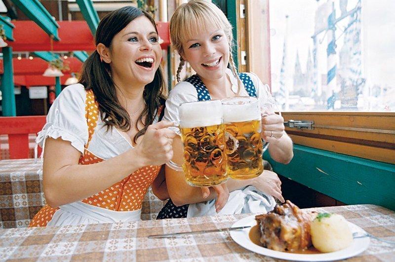 Эти вещи вам НИКОГДА НЕ пригодятся в Германии вещи, германия, никогда, пригодятся