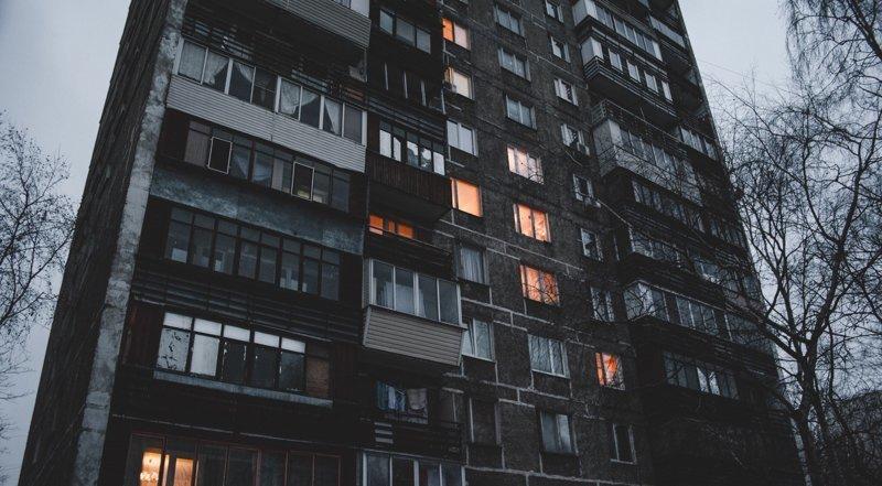 Печатники, Москва дома, панельки, советские панельки, фотография, эстетика