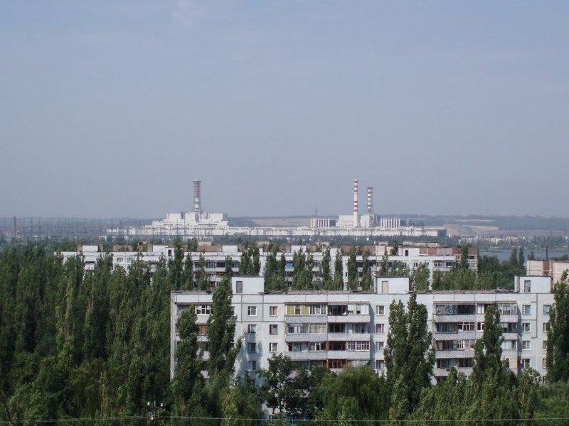 Курчатов, Курская область дома, панельки, советские панельки, фотография, эстетика
