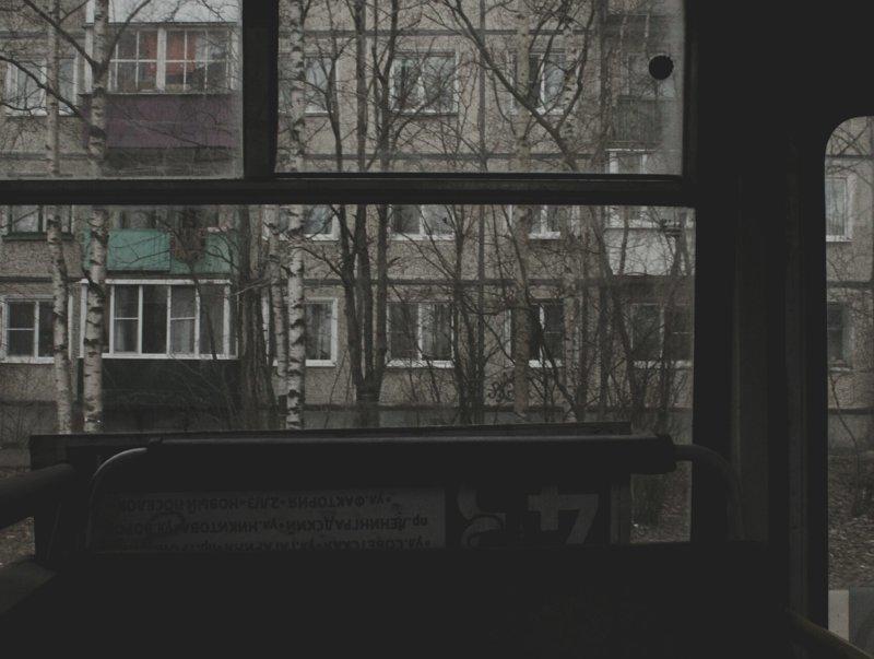 Архангельск, Россия дома, панельки, советские панельки, фотография, эстетика