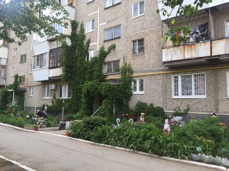 Екатеринбург дома, панельки, советские панельки, фотография, эстетика