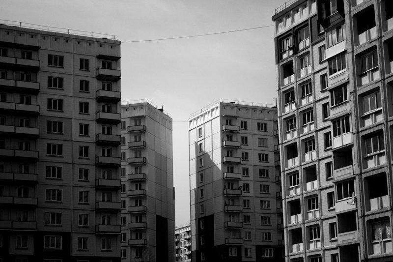 Новокузнецк дома, панельки, советские панельки, фотография, эстетика