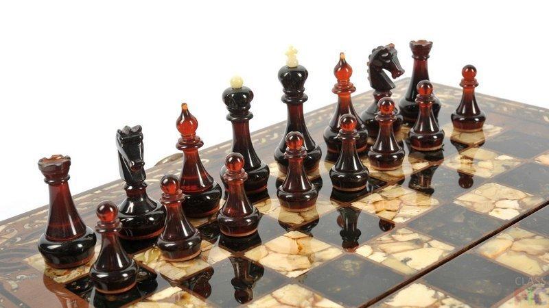 Играть в шахматы когда-то было постыдно и даже запрещено азартная игра, запрет, шахматы