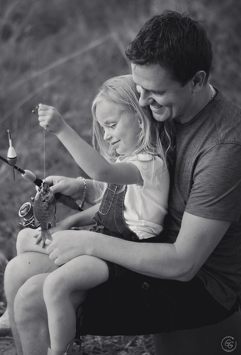 4. день отца, отец и дети, отец и ребенок, отцовская любовь, отцы и дети, папа, папа может, фотопроект