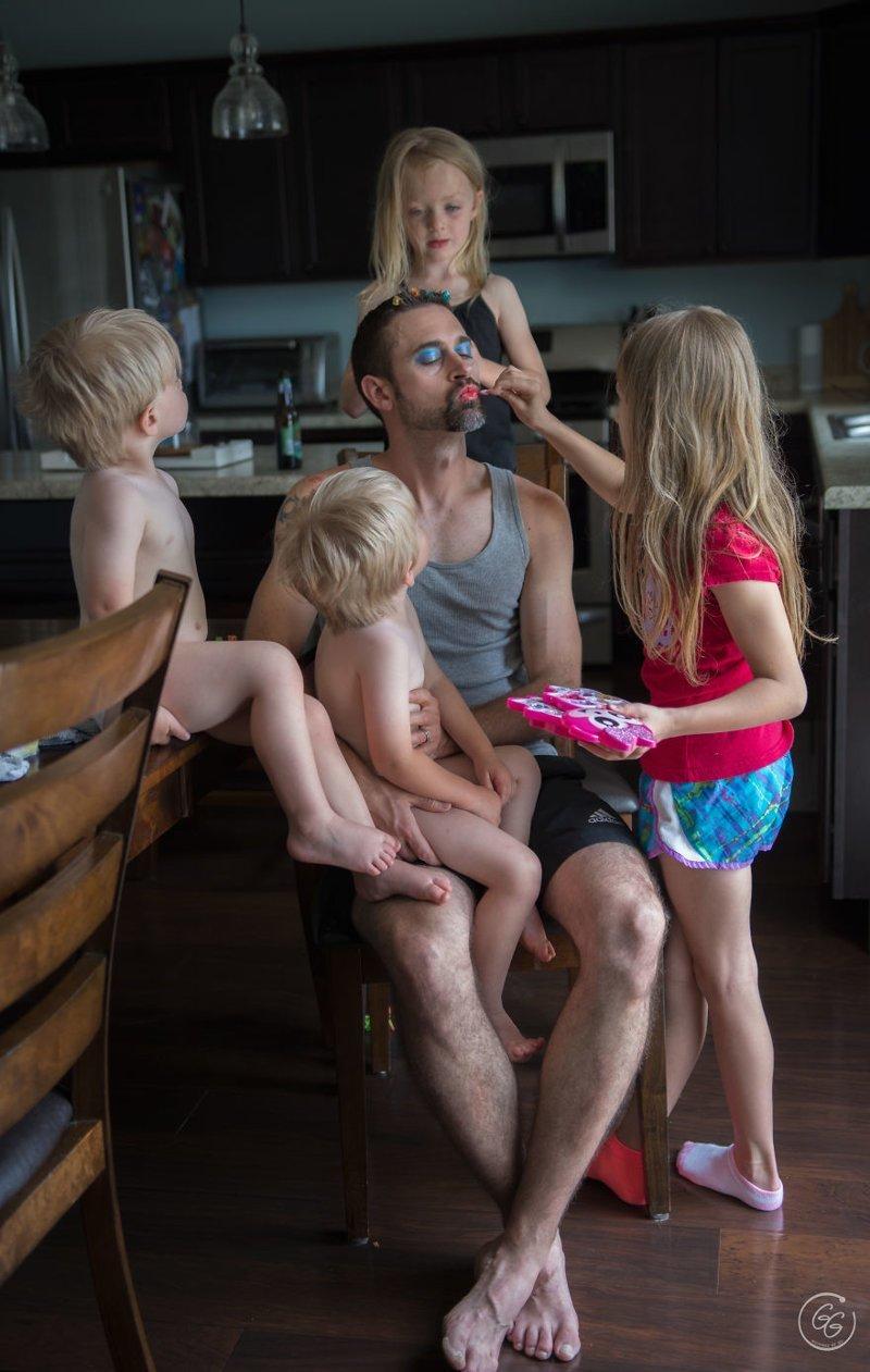 2. день отца, отец и дети, отец и ребенок, отцовская любовь, отцы и дети, папа, папа может, фотопроект