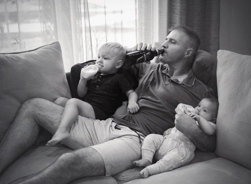 6. день отца, отец и дети, отец и ребенок, отцовская любовь, отцы и дети, папа, папа может, фотопроект