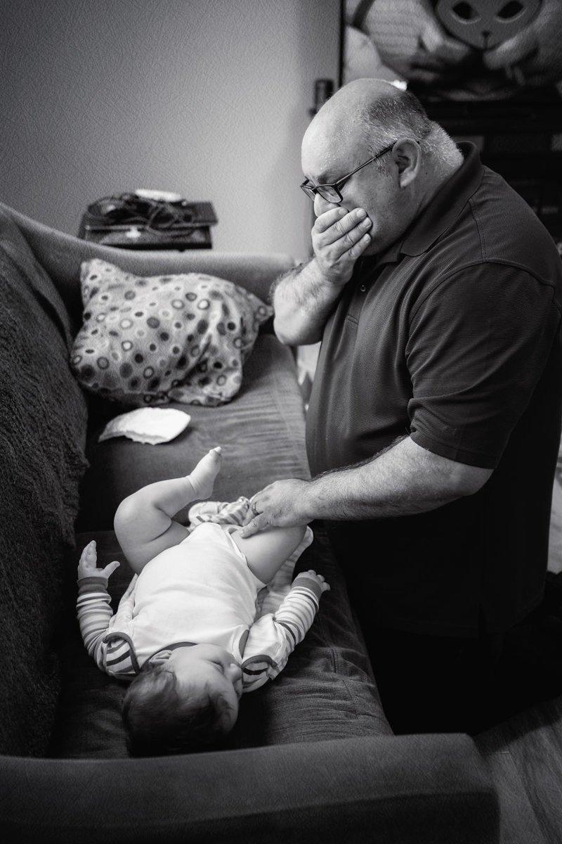 13. день отца, отец и дети, отец и ребенок, отцовская любовь, отцы и дети, папа, папа может, фотопроект