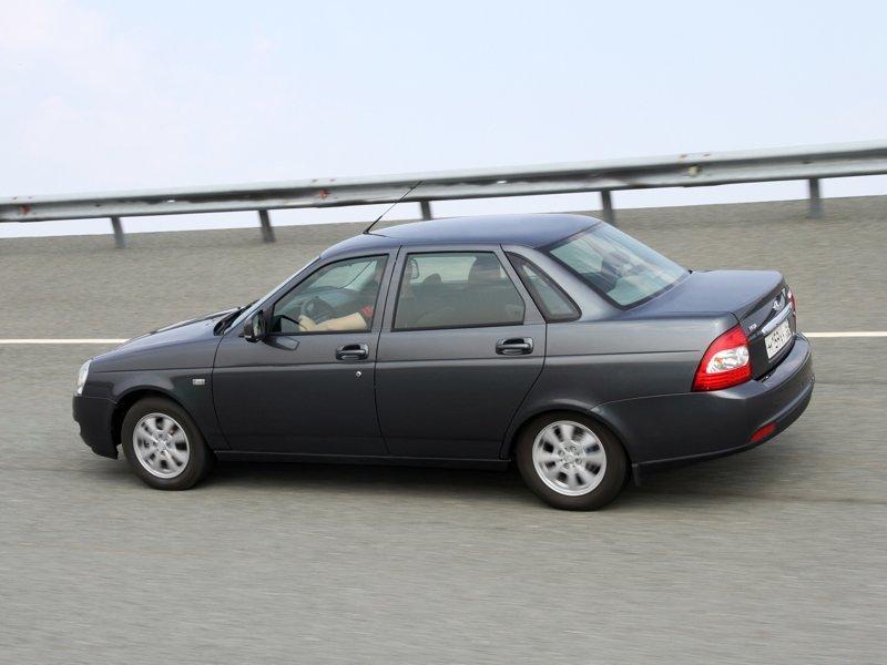 Автомобили ВАЗ автомобили, ваз, фоторепортаж