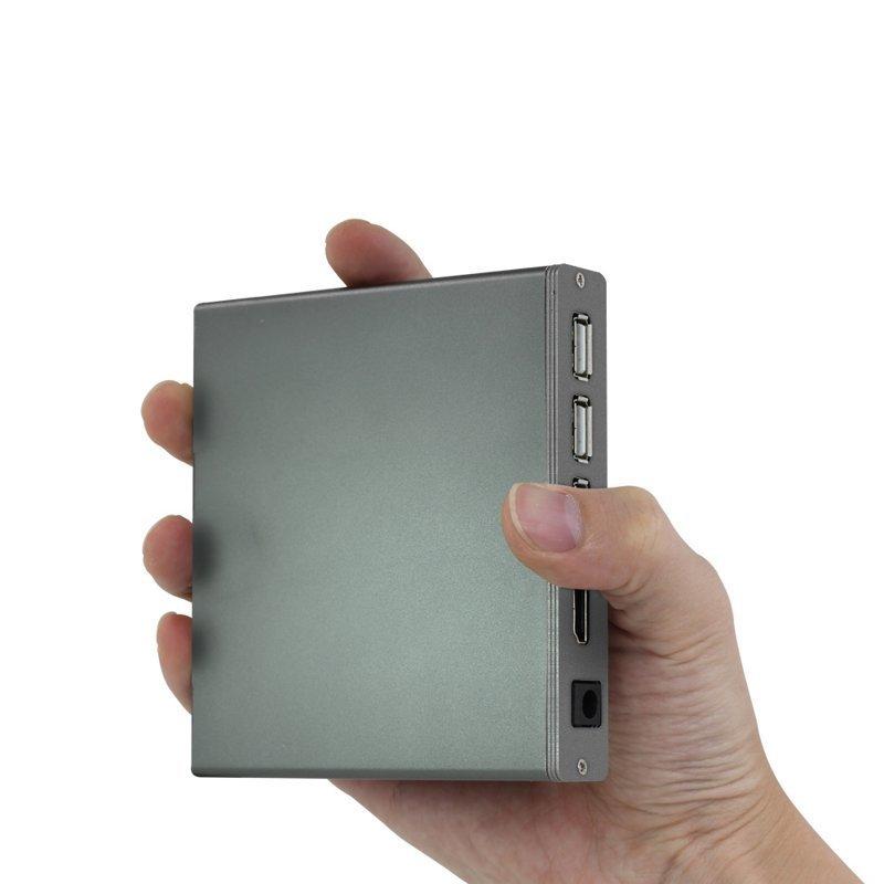 4. Популярный мини ПК aliexpress, компьютер, магазин, покупка, техника