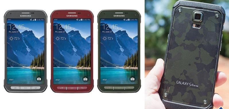 "2. <a href=""http://bit.ly/2JSs0EZ"">Смартфон Samsung Galaxy S5 Active</a>  aliexpress, алиэкспресс, подарки, покупки, развлечения, скидки, смартфон"